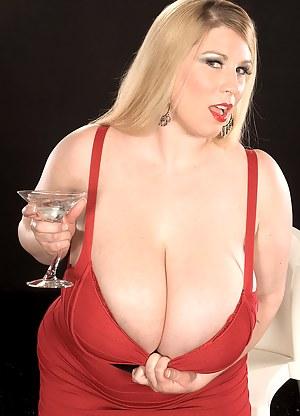 Big Boobs Drunk Porn Pictures