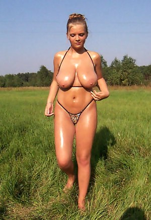 Big Boobs Porn Pictures
