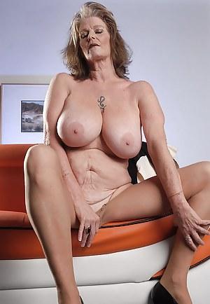 Vintage young schoolgirl porn
