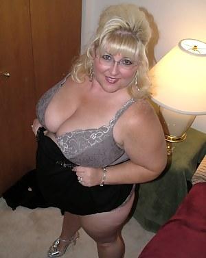 Mature Big Boobs Huge Tits Pics Big Juggs Porn