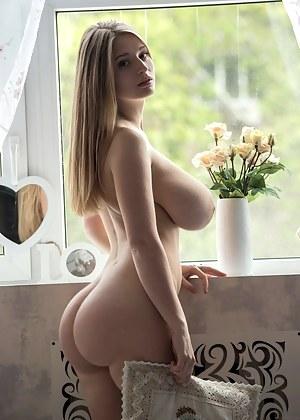 Erotic Big Tits