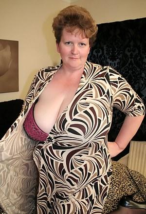 agree, remarkable bareback cum inside orgies advise you come site